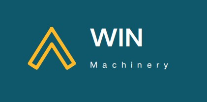 Win Machinery and Electricity Manufacture