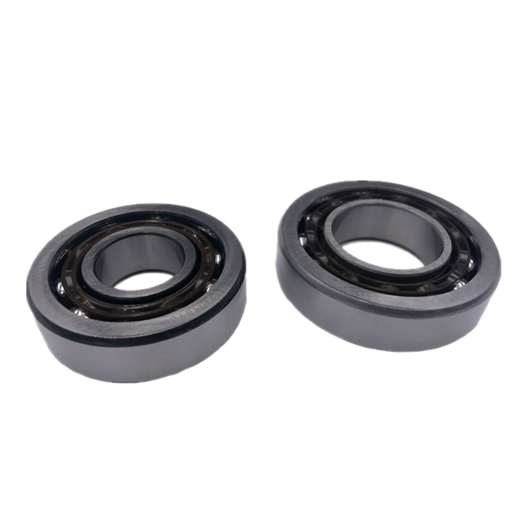 Japan Parts Bearing, propshaft centre bearing ru-171