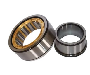 Wheel Bearing Timken 12580