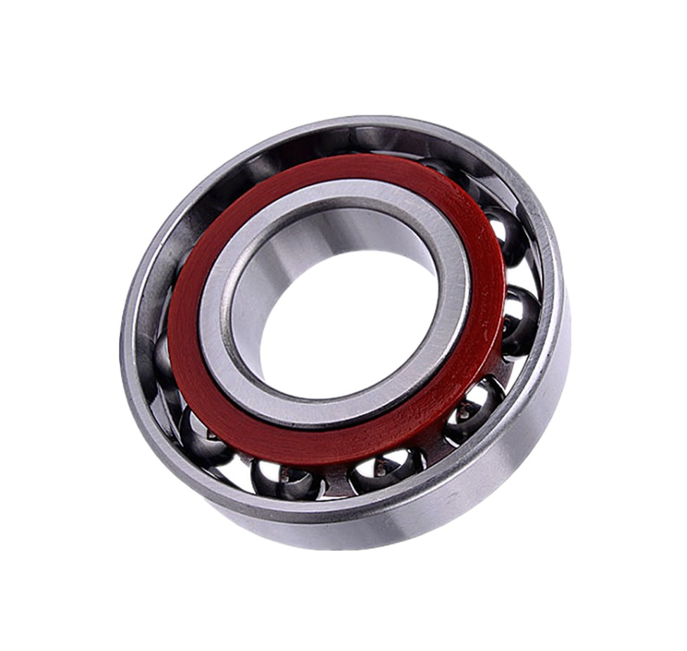 Suzuki GSX1100 F 88-96 Steering Head Stem Bearings