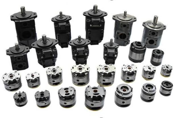Rexroth msk050c-0600-nn-m1-ug1 - NNNN Servo Motor