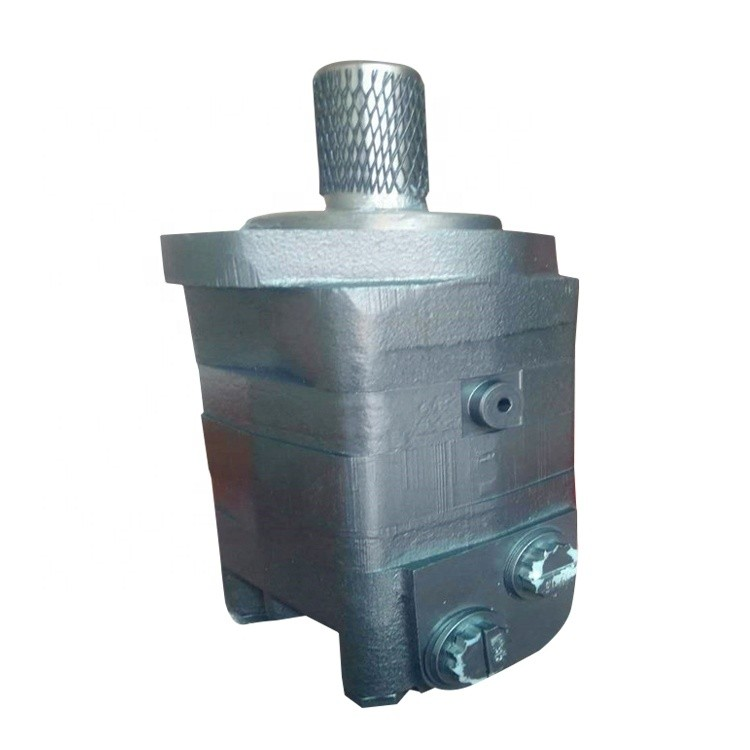 EN60034,Typ: MDXMA1M071-32H Gear Motor con / Rexroth TA1666W19 Equipo Reductor <