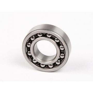 Timken 512183 Rr Wheel Bearing