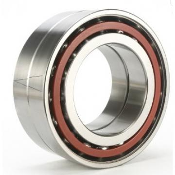 NTN 7207BG Ball Bearing 7207B