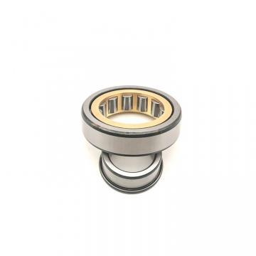Nachi Bearing 63/32RZNA1 New From Dealer! C3 980317