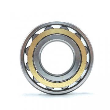 Koyo Wheel Bearing Kit w/ Retainer; w/o Seal fits 1991-1997 Toyota Previa  FBS