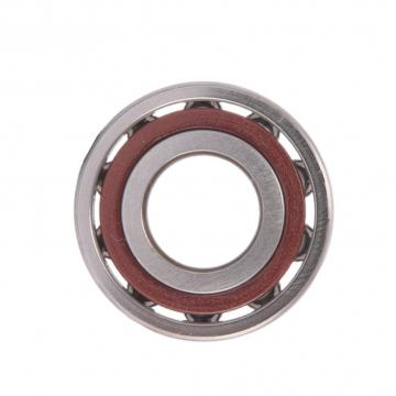 KOYO NTA-4860 Needle Roller and Cage Thrust Assembly, Open, Steel Cage, Inch,...