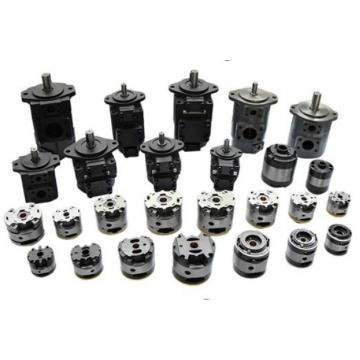 Yuken ARL1-12-FR01S-10 Hydraulic Variable Piston Pump