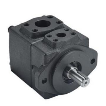 Frequensumrichter, Danfoss VLT Aqua Drive; 3kw
