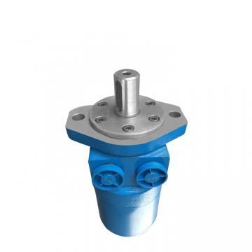 Danfoss hydraulic motor Hydr. Motor omrw 160 V-no. 151-6304