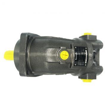 Rexroth Indramat MKD112B-048-KG1-BN Permanent Magnet Motor