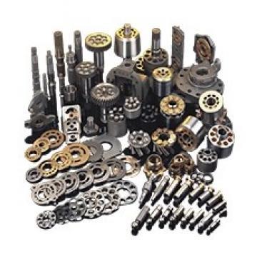Servo Motor mac093b-0-js-2-c/130-b-0 r911247524 Rexroth id40515