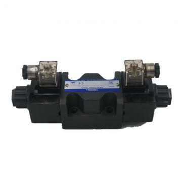 PARKER FS600S-13KF HYDRAULIC SOLENOID VALVE *NEW NO BOX*