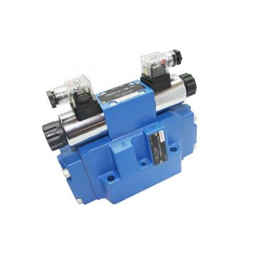 """RB6E4 Parker Normally Closed Solenoid Valve 1/2"""" ODF"""
