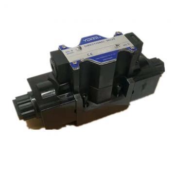 Parker/Commercial Valve A35 VA35 DVA35 Section Repair Seal kit part #  DV35-K-12
