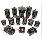 REXROTH MSK040C-0600-NN-M1-UG0-NNNN _  Warranty 6M _ Servo Motor _ (#72)