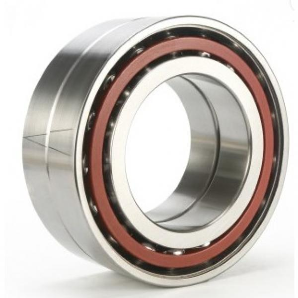 2pc Timken LM603012 Bearing Races Genuine Direct Fit eo #1 image