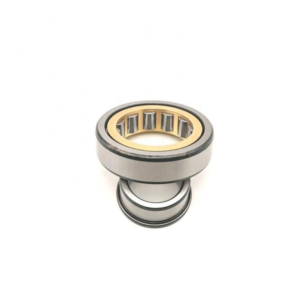 23024-E1A-M-C4 FAG Spherical Roller Bearing #1 image