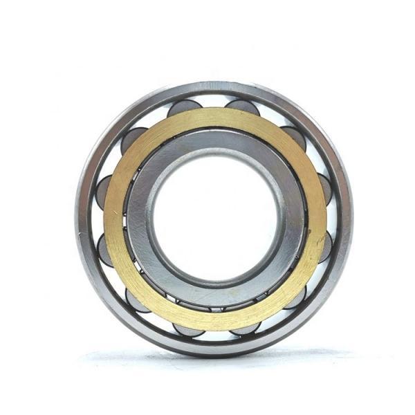 Wheel Bearing Timken 387AS #1 image