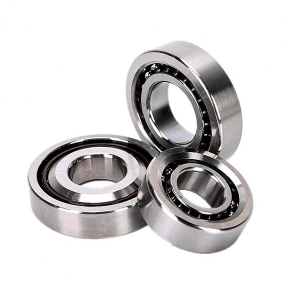 Wheel Bearing and Hub Assembly-Axle Bearing and Hub Assembly Rear Timken 512025 #1 image